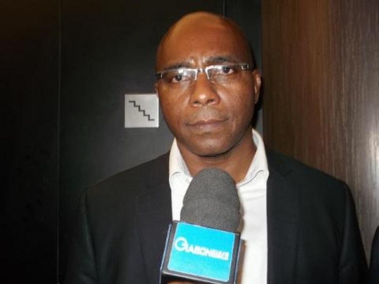 comores opposition : Jadore le Gabon