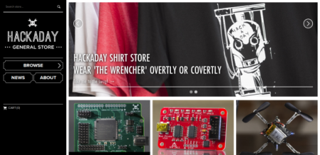 hackaday-store-lives-again