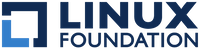 Logo of the Linux Foundation