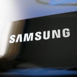 Samsung60GHzWiFi1