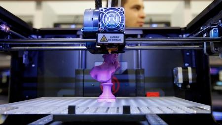 3d-printer[1]