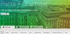 ddec3-paris_startup